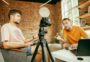 estrategias marketing de influencers